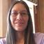 Kara S. - Seeking Work in New Albany