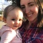 The Sloane Family - Hiring in Boise