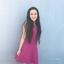 Olivia R. - Seeking Work in Santa Rita