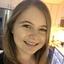 Elizabeth N. - Seeking Work in Fremont