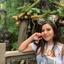 Cassandra E. - Seeking Work in Fullerton