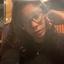 Brittney M. - Seeking Work in Clifton