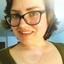 Katelyn S. - Seeking Work in Woodstock