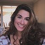 Christina K. - Seeking Work in Leesburg