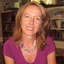 Marta M. - Seeking Work in Glendale Heights
