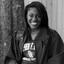 Nykeria O. - Seeking Work in Nacogdoches