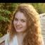 Lauren M. - Seeking Work in Rochester
