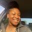 Keona W. - Seeking Work in Fort Smith