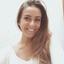 Jenna R. - Seeking Work in Commack