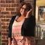 Gabrielle M. - Seeking Work in Roanoke