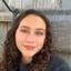 Daniela G. - Seeking Work in Edinburg