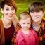 The Slaughter Family - Hiring in Mechanicsville