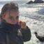 Martina P. - Seeking Work in Santa Clara