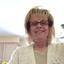 Kathy H. - Seeking Work in Englewood