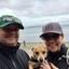 The Wigen Family - Hiring in Seattle