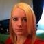Danielle K. - Seeking Work in Darien