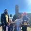 The Garcia Family - Hiring in Apopka