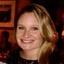 Stephanie R. - Seeking Work in North Haven