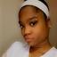 Jauntaysha J. - Seeking Work in Akron