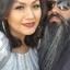 The Ochoa-Barba Family - Hiring in Modesto
