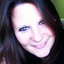 Julie H. - Seeking Work in Vienna