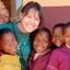 Ashley Rachel J. - Seeking Work in Leadville