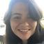 Katie T. - Seeking Work in Jacksonville