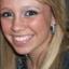 Megan G. - Seeking Work in Cary