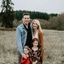 The Raney Family - Hiring in Tumwater