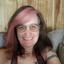 Danielle K. - Seeking Work in Albany