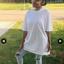 Tammara W. - Seeking Work in Statesboro