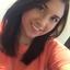 Aimee B. - Seeking Work in Hutto