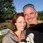 The McGillagreen Family - Hiring in Milwaukie