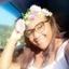 Kristen K. - Seeking Work in Powder Springs