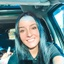 Katelyn S. - Seeking Work in Virginia Beach