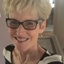 Barbara M. - Seeking Work in Egg Harbor Township