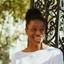 Kalycia  H. - Seeking Work in Evanston