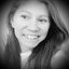 Meliza R. - Seeking Work in West Palm Beach