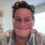 Jacob S. - Seeking Work in San Diego