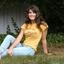 Tayla K. - Seeking Work in Centralia
