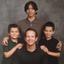 The Rychlinski Family - Hiring in Coppell