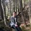 Jade L. - Seeking Work in Naugatuck