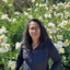 Juvelia C. - Seeking Work in Santa Ana