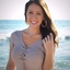Hannah T. - Seeking Work in West Palm Beach