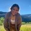 Andrea C. - Seeking Work in Durango