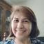 Eileen R. - Seeking Work in Long Beach