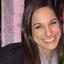 Paige M. - Seeking Work in Oak Forest