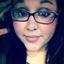 Amanda C. - Seeking Work in Holly Springs