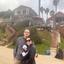 The Koverda Family - Hiring in Long Beach