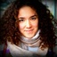 Diana M. - Seeking Work in Ridgefield